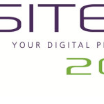 SITEX 2013 Logo Featured Image