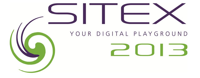 SITEX Returns This November 2013