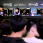Intel Extreme Masters Singapore Day 1 Report 02