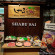 POPCulture Online Visits Shabu Sai At Orchard Central