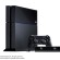 PlayStation®4 (PS4™) to be Launched in Singapore on 19th Dec 2013