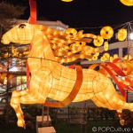 Chinatown-Celebrates-Galloping-to-Prosperity-in-the-Year-of-the-Horse-17