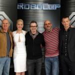 RobocopPhotoOP 1