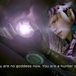 Lightning Returns Final Fantasy XIII Screen Shot 01