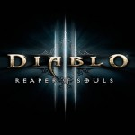 diablo 3 reaper of souls image 01