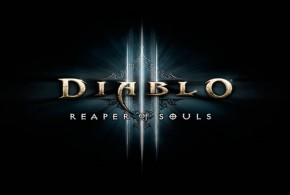 Diablo 3: Reaper of Souls Review