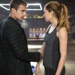 divergent featured
