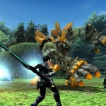 Phantasy Star Online 2 Closed Beta Hands On (3)