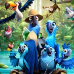 rio2 featured