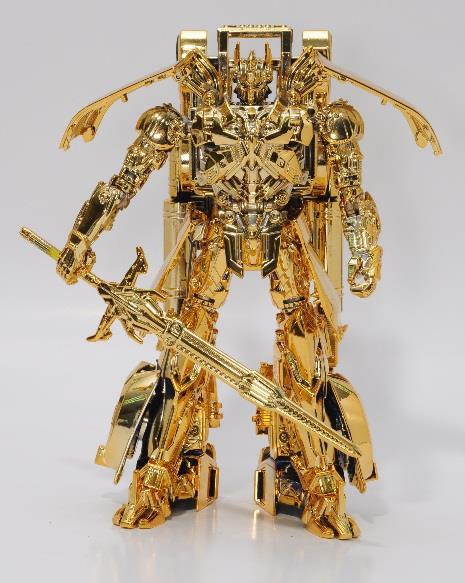 Transformers Age of Extinction Decepticon Toys Age of Extinction Toy