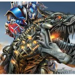 Transformers Age of Extinction Toys 01
