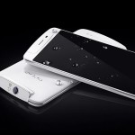 Oppo N1 Selfie Review