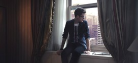 Interview with Alex Goot