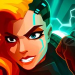 Velocity 2x Review Featured Image