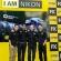 Nikon I Am Full Freedom Media Event