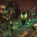 Borderlands The Pre-Sequel Review 02