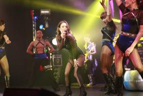 a-nation Singapore 2014 : Celebrating Japanese Pop Culture