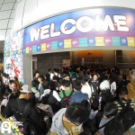 AFA14-main entrance-w
