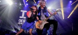 AFA 2014 – I Love Anisong Concert