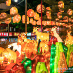 Chinatown Chinese New Year 2015 Media Preview 02