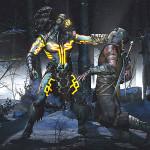 Mortal Kombat X Review Screen Shot 02