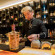 Kuvo's Elixir Bar – The Hidden Gem of Orchard Road