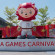 Fun for Everyone at the 28th SEA Games Carnival!