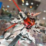 Gundam Docks at Singapore Nee Ann City (11)