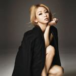 Koda Kumi Asia Live 2015 Singapore featured image