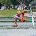 SEA Games 2015 Mens Wakeboard (2)