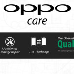 OPPO Extends Smartphone Warranty To 24 Months