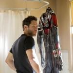 Marvel's Ant-Man..Scott Lang/Ant-Man (Paul Rudd)..Photo Credit: Zade Rosenthal..© Marvel 2014