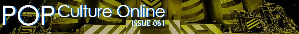 POPCulture Online