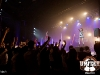 mayn-concert-4-jun-2011-7web
