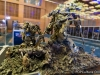 Cybertron Con 2012: Transformers Re-Imagined