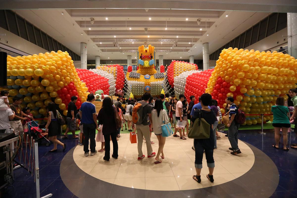 ballon-bots-2-iso-6400