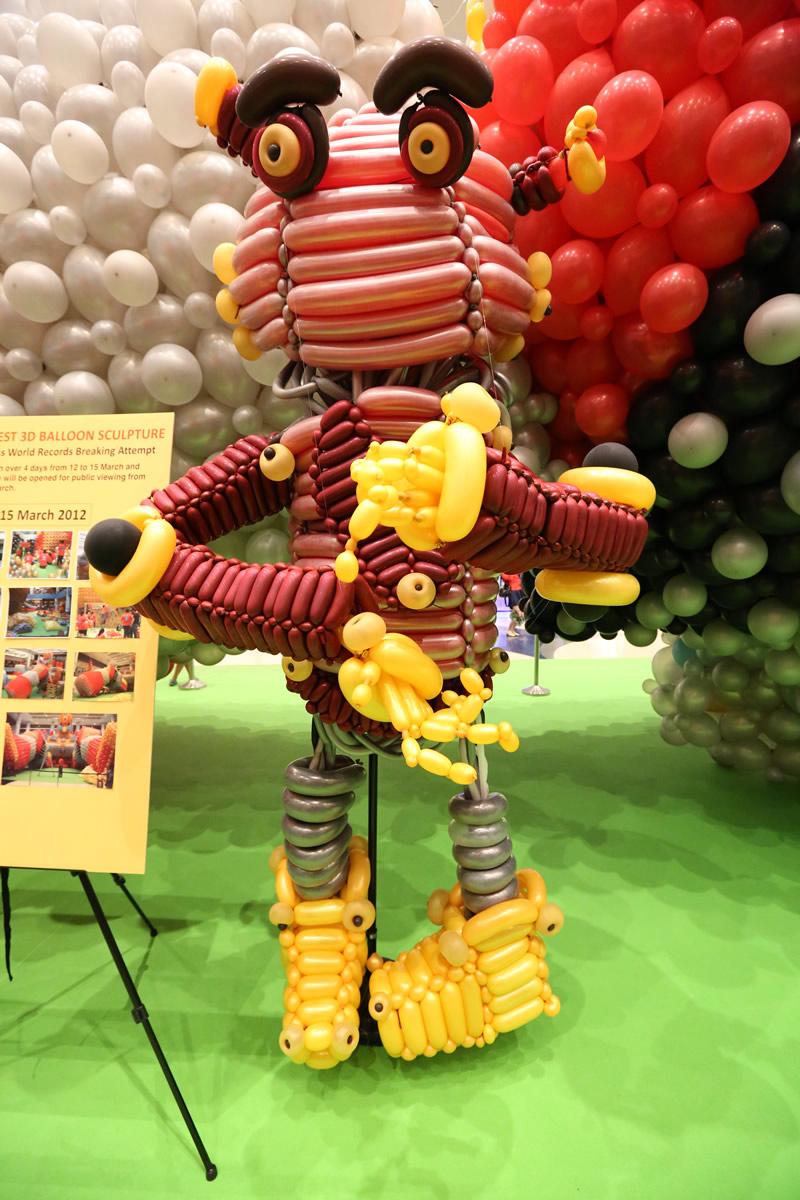 ballon-bots-3-iso-6400