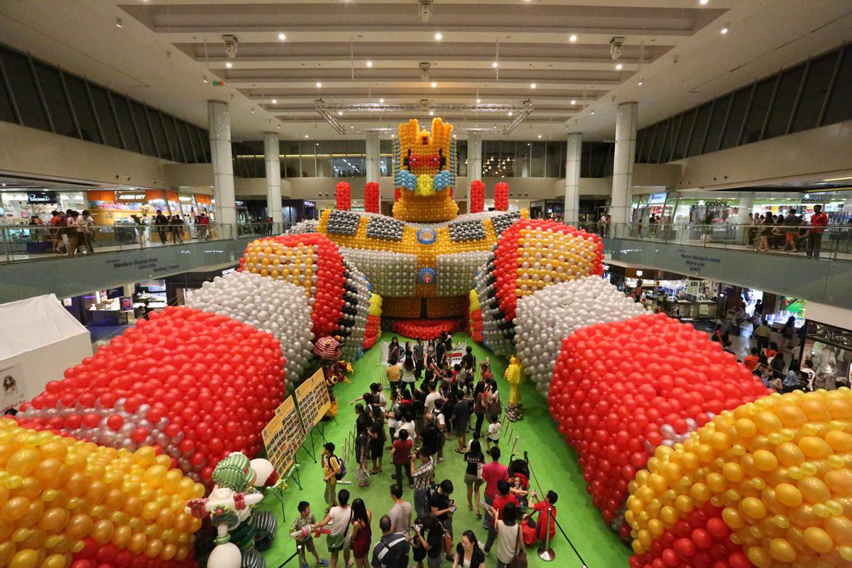 ballon-bots-7-iso-25600