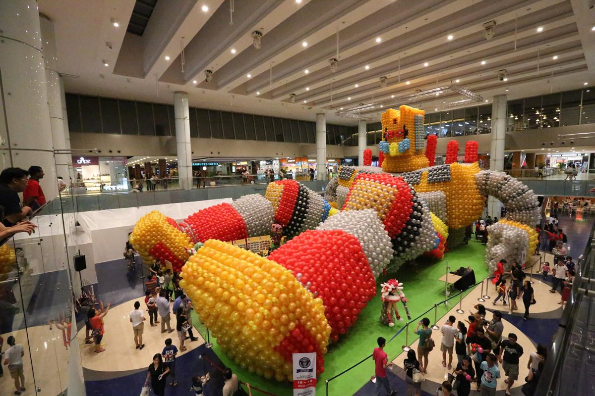 ballon-bots-8-iso-25600