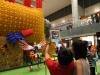 ballon-bots-6-iso-12800