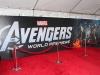 marvels-the-avengers-la-premiere-01