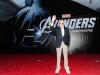 marvels-the-avengers-la-premiere-25