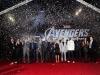 marvels-the-avengers-la-premiere-26