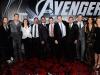 marvels-the-avengers-la-premiere-29