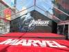 marvels-the-avengers-la-premiere-31