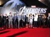 marvels-the-avengers-la-premiere-39