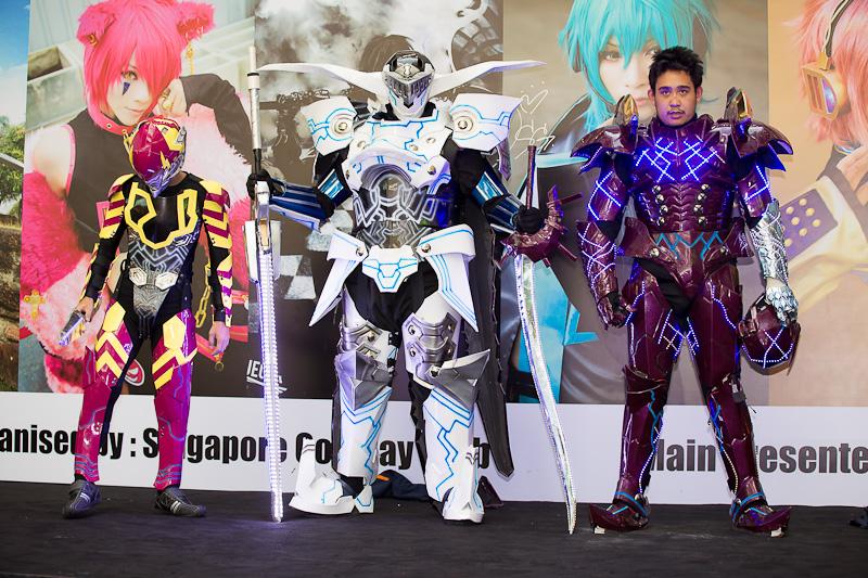 ACM-Thailand-2012-19
