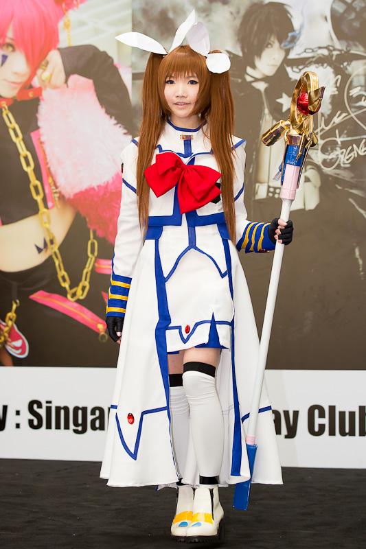 acm-thailand-2012-02