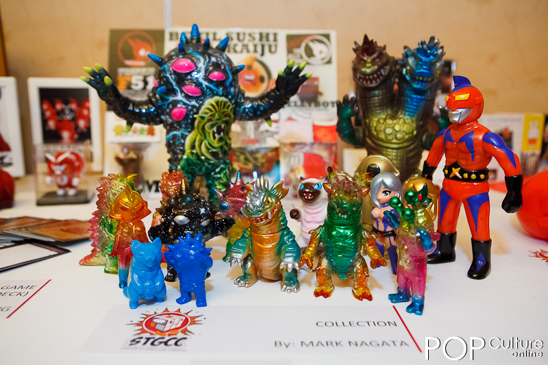 singapore-toy-game-and-comic-convention-stgcc-2012-media-preview-06