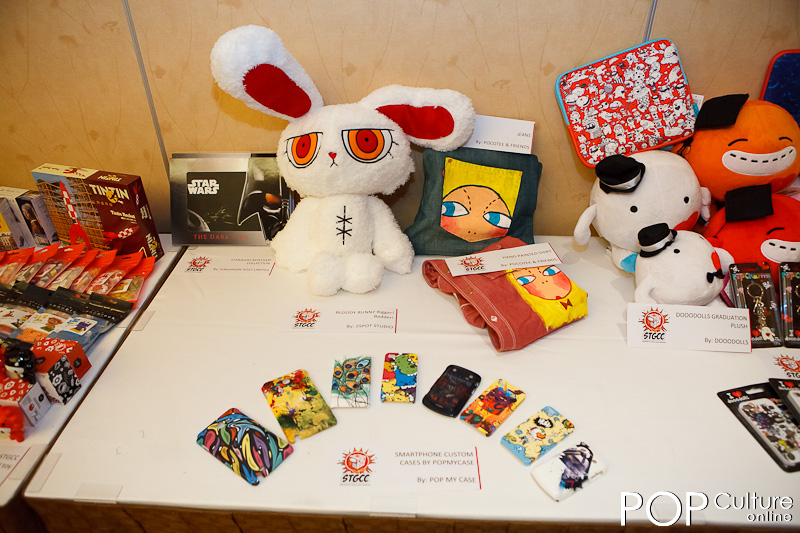 singapore-toy-game-and-comic-convention-stgcc-2012-media-preview-07